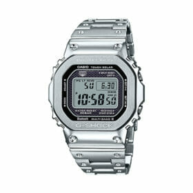 Casio G-Shock Limited – GMW-B5000D-1ER