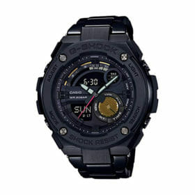 Casio G-Shock Limited – GST-200RBG-1AER