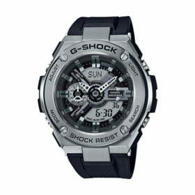 Casio G-Shock G-Steel – GST-410-1AER