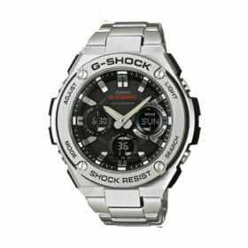 Casio G-Shock G-Steel – GST-W110D-1AER