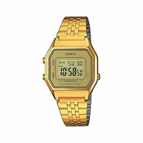 Casio Collection Retro – LA680WEGA-9ER