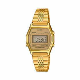 Casio Collection Retro – LA690WEGA-9EF