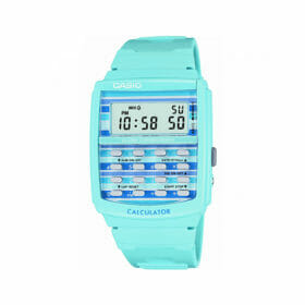 Casio Collection – LDF-40-2AER