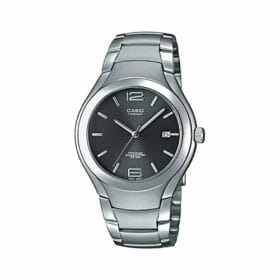 Casio Collection – LIN-169-8AVEF