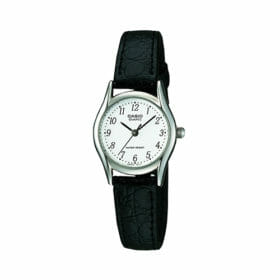 Casio Collection – LTP-1154PE-7BEF