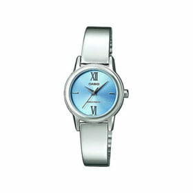 Casio Collection – LTP-1343D-2CEF