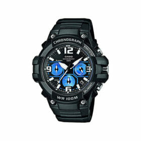 Casio Collection – MCW-100H-1A2VEF