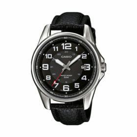 Casio Collection – MTP-1372L-1BVEF