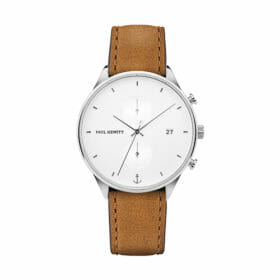 Paul Hewitt Chrono Line – PH-C-S-W-49M