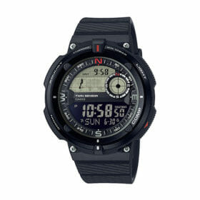 Casio Collection – SGW-600H-1BER