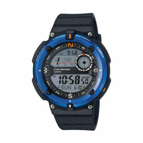 Casio Collection – SGW-600H-2AER