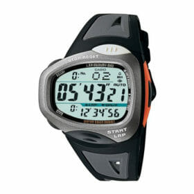 Casio Collection – STR-800-9VER