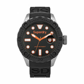 Superdry Deep Sea Scuba – SYG140B