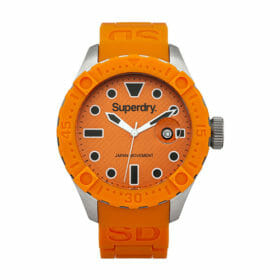 Superdry Deep Sea Scuba – SYG140O