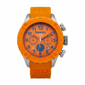 Superdry Deep Sea Scuba Multi – SYG142O