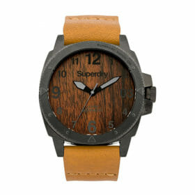 Superdry Trident Wood – SYG161T