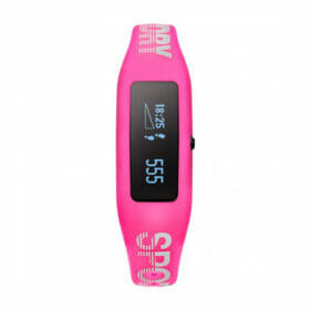 Superdry Fitness Tracker – SYL202P