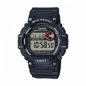 Casio Collection – TRT-110H-1AVEF