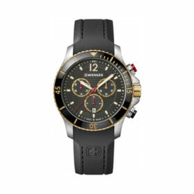Wenger Seaforce Chrono – 01.0643.112