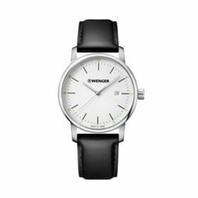 Wenger Urban Classic – 01.1741.109