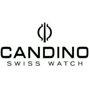 Candino Swiss Watch