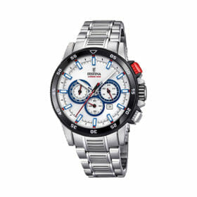 Festina Chrono Bike – F20352/1