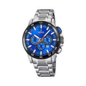 Festina Chrono Bike – F20352/2