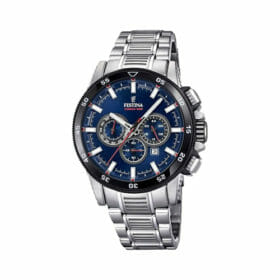 Festina Chrono Bike – F20352/3