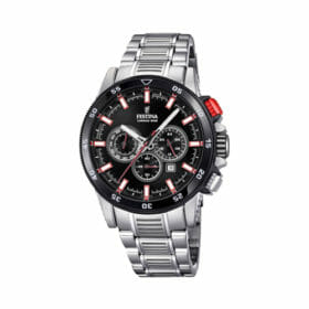 Festina Chrono Bike – F20352/4