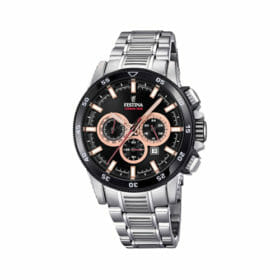 Festina Chrono Bike – F20352/5