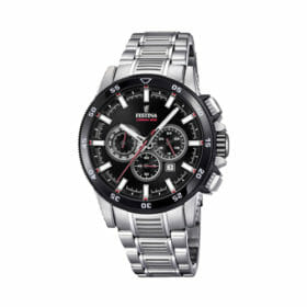 Festina Chrono Bike – F20352/6