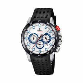 Festina Chrono Bike – F20353/1