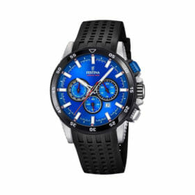 Festina Chrono Bike – F20353/2