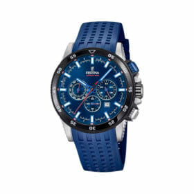 Festina Chrono Bike – F20353/3