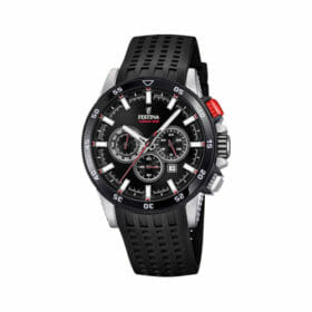 Festina Chrono Bike – F20353/4