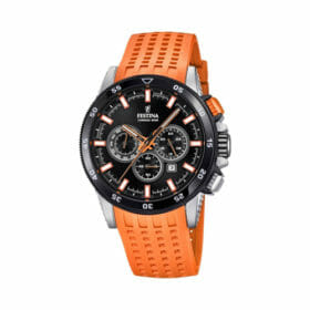 Festina Chrono Bike – F20353/6