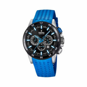 Festina Chrono Bike – F20353/7