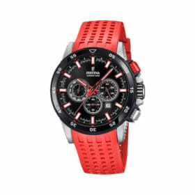 Festina Chrono Bike – F20353/8