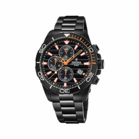 Festina The Originals – F20365/1