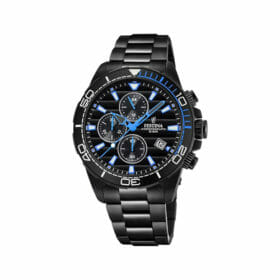 Festina The Originals – F20365/2