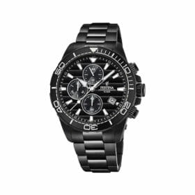 Festina The Originals – F20365/3