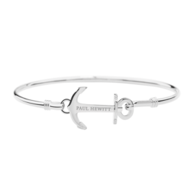 Paul Hewitt Anchor Cuff – PH-BA-A-S-L
