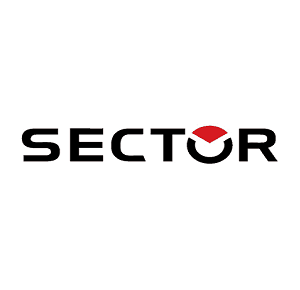 Sector - No Limits