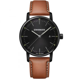 Wenger Urban Classic 01.1741.136