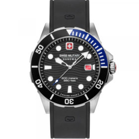 Swiss Military Hanowa Offshore Diver 06-4338.04.007.03