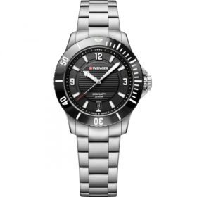Wenger Seaforce Small 01.0621.109