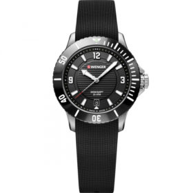 Wenger Seaforce Small 01.0621.110