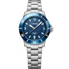 Wenger Seaforce Small 01.0621.111