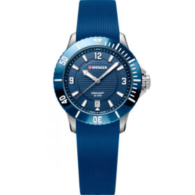 Wenger Seaforce Small 01.0621.112