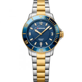 Wenger Seaforce Small 01.0621.114